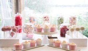 Tortenkurse und Cupcakekurse